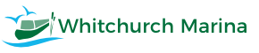 Whitchurch Marina Logo