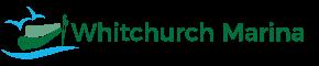 Whitchurch Marina Logo